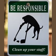 Clean_Up_Your_Stuff